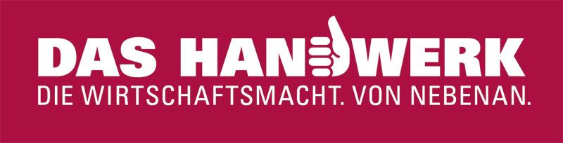 Handwerkskammer Oberfranken