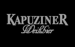 Kapuziner Weißbier