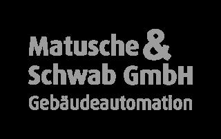 Matusche Schwab