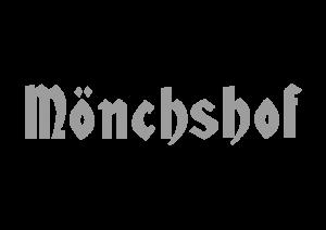 Mönchshof