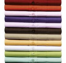 Premier Hemden Farben