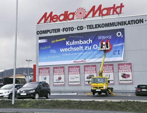Bannertausch Media Markt